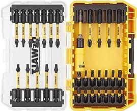 Dewalt DT70745T accessoires voor elektrisch gereedschap zwart/geel