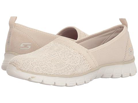 Van Heusen Shoes Memory Foam