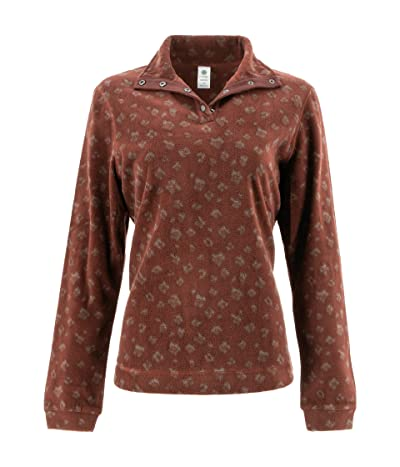Aventura Clothing Rylan Fleece