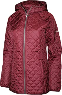 Best square quilted jacket Reviews
