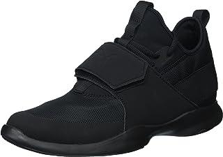 Puma Dare Trainer 365833 03 Zapatillas de Deporte para Mujer