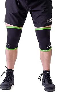 Sling Shot Sport Knee Sleeves