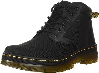Bonny Chukka Boot