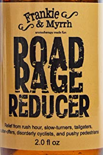 Best road rage gifts Reviews
