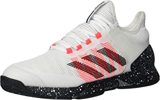Men's Adizero Ubersonic 2 Tennis Shoe