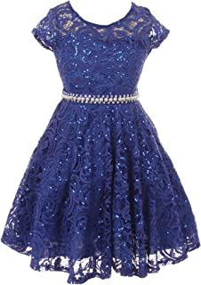 Best red white blue pageant dress Reviews