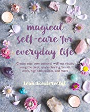 Best soul care tarot Reviews