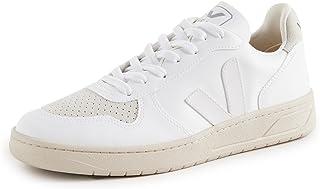 Veja Herren V-10 Sneaker