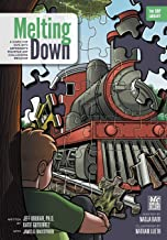 Melting Down: A Comic for Kids with Asperger's Disorder and Challenging Behavior (The ORP Library)