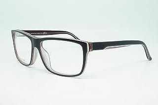 GUCCI グッチ ダテメガネ 1032F-IPJ アジアンフィッティング メンズ レディス 正規品
