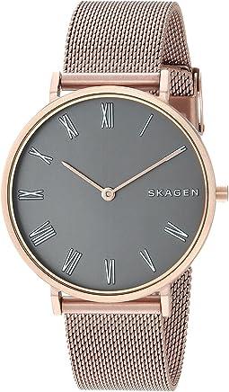 Skagen - Hald - SKW2675