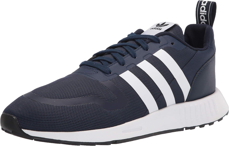 adidas 保証 新入荷 流行 Originals Men's Smooth Sneaker Runner