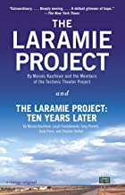 Best the laramie project Reviews