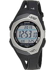 [カシオ]CASIO 腕時計 PHYS フィズ ランナーウォッチ LAP MEMORY60 TOUGH BATTERY10