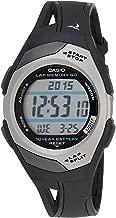 Casio STR300 60lap Sport Running Watch