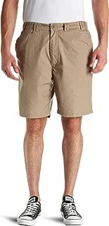 Best craghoppers kiwi shorts Reviews