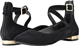 Rockport - Total Motion Adelyn Anklestrap