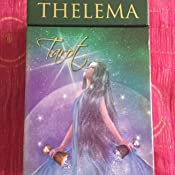 2015-09-25 Thelema Tarot by Unknown