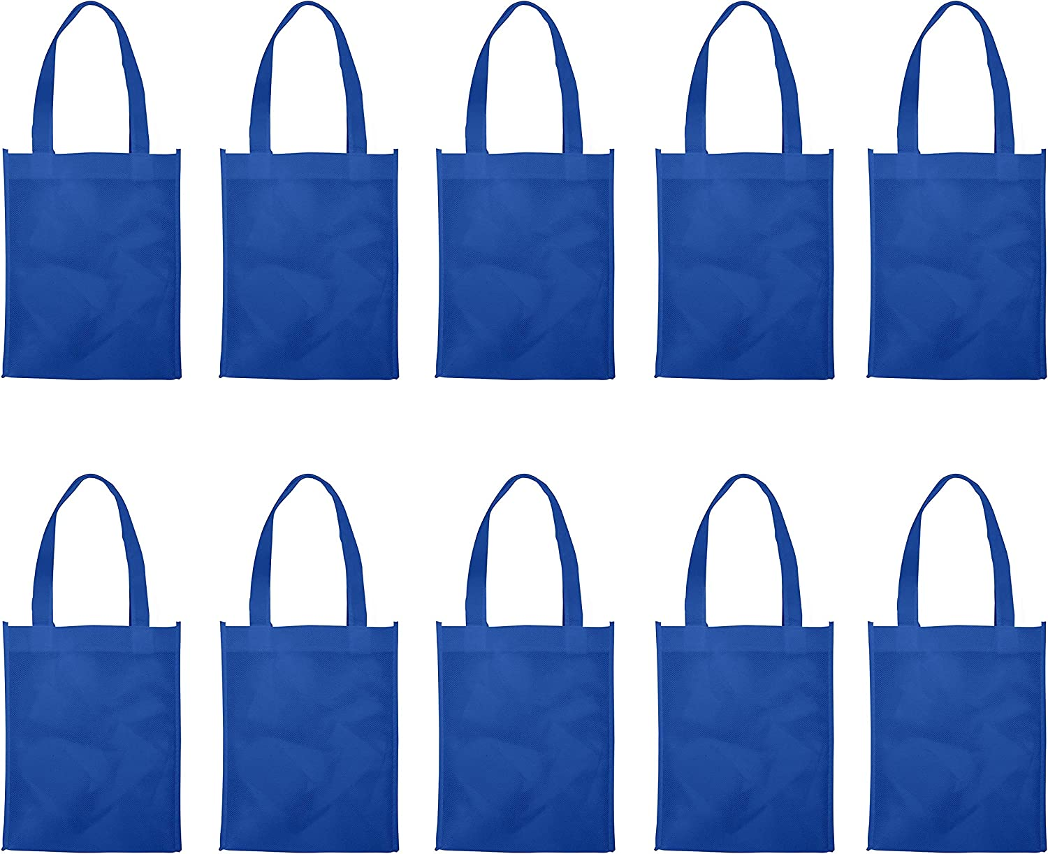 New life Small Max 57% OFF Gift Bags - Reusable Cloth Trade Favors Bag Wedding for S