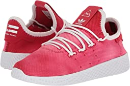 adidas Originals Kids - PW Tennis HU (Little Kid)