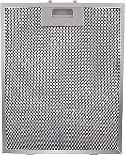 180 mm//8 mm Flavel AP5PDS AP5PDW cucine First4spares-Circuito di riscaldamento per piastra a 2000Watt fornelli