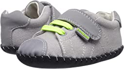 pediped - Jake Originals (Infant)