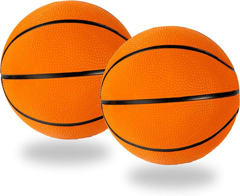 Franklin Sports Shoot Max Max 53% OFF 75% OFF Again Basketballs