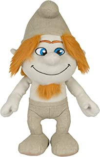 Best smurf soft toys online Reviews