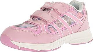 حذاء رياضي HOSHIKO للفتيات 1 من جيوكس