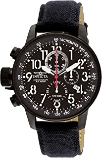 Men's 1517 I Force Collection Left-Handed Stainless Steel...