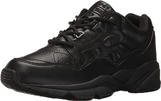 Men's Stability Walker Sneaker