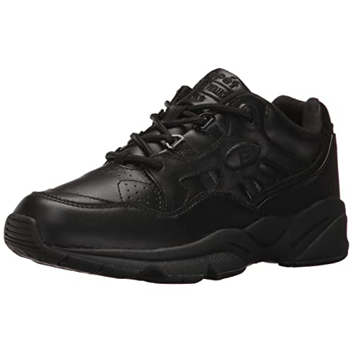 8a540fd71c Propét Men's Stability Walker Sneaker