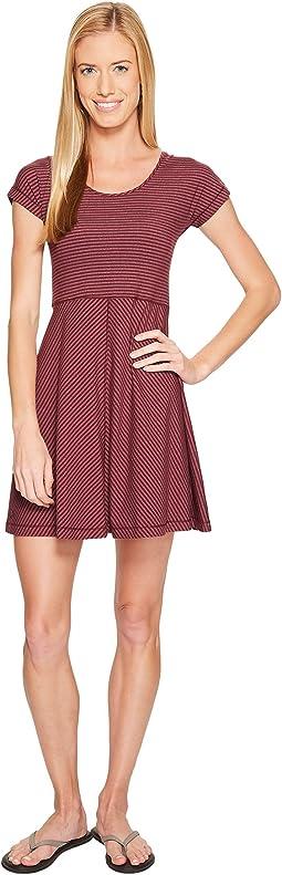 Bryn Dress