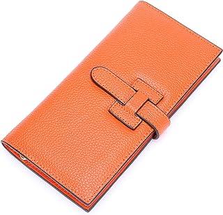 a6725e0fc97c Amazon.ca: Orange - Handbags & Wallets: Shoes & Handbags