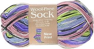 Premier Yarns Cottage Garden Wool-Free Sock Yarn