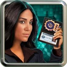 inquest software