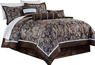Best provence comforter set Reviews