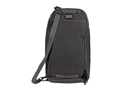 Mystery Ranch Mission Duffel 40 (Shadow 1000D) Bags