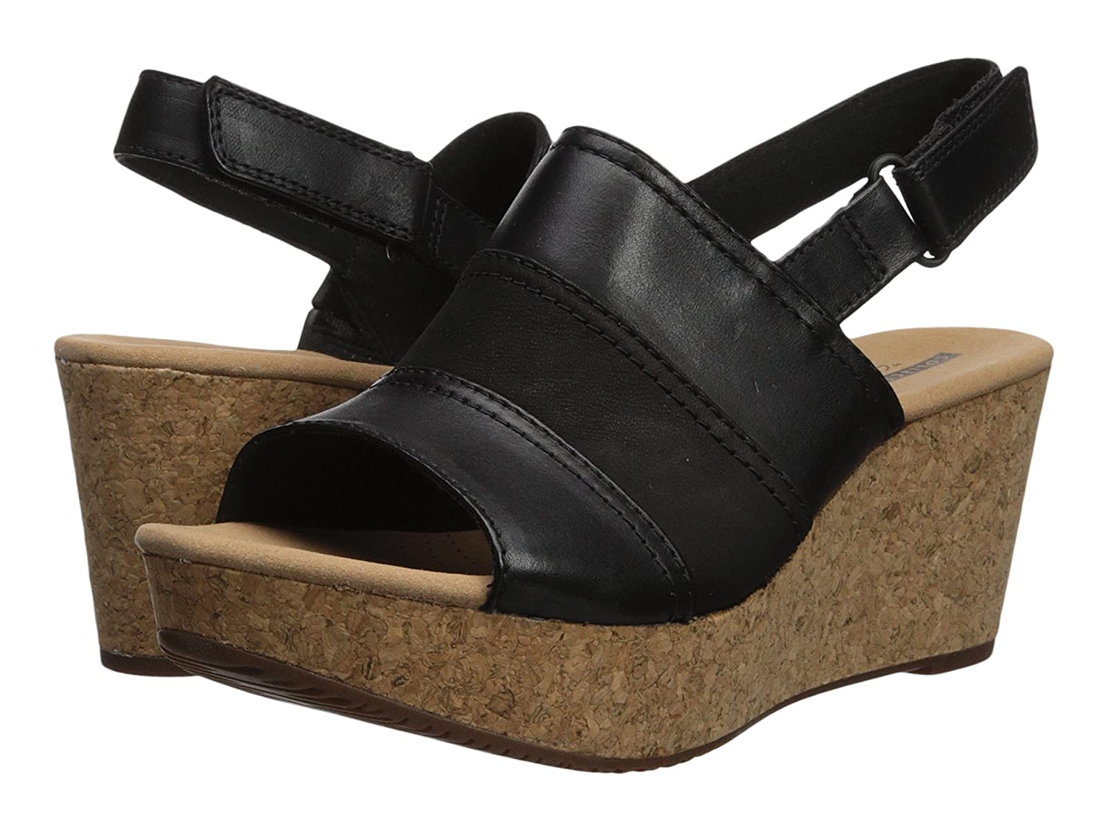 Clarks Annadel JanisCheap and distinctive eye-catching shoes