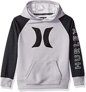 Best kids hurley hoodie Reviews