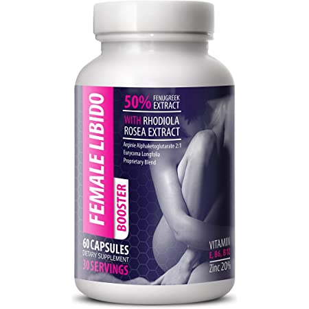 Women sexual enhancement drug