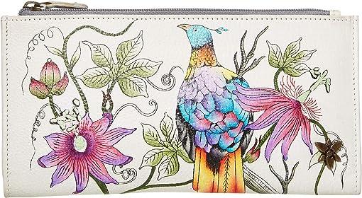 Himalayan Bird