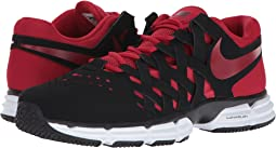 Nike - Lunar Fingertrap TR