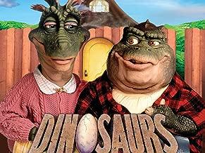 Dinosaurs Season 4