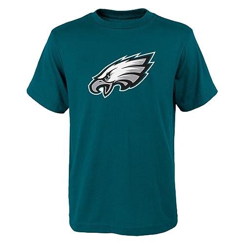 Philadelphia Eagles Toddler Shirt  Amazon.com 725a97d32