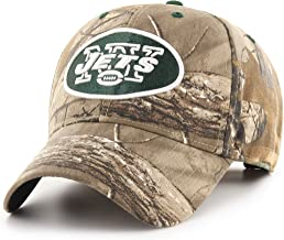 Best ny jets cotton fabric Reviews