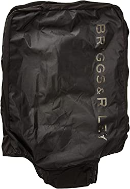 Briggs & Riley - Sympatico/Torq Large Luggage Cover