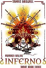 Awaken Online: Inferno (Tarot #3) PDF