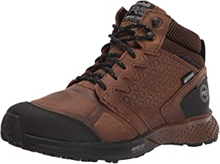Timberland PRO Men's Reaxion