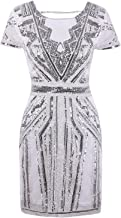 Best white and silver evening gowns Reviews